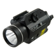 Streamlight TLR-2G Weapon Light 69250