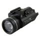 Streamlight  TLR-1 HL Weapon Light 69260