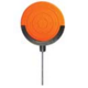 Do-All Impact Seal Pigeon Perch Clay Target Holder w/ Knock - PP4KOD
