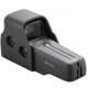 Eotech 517.A65  Holographic Weapon Sight 517.A65
