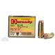 Hornady .50 AE 300gr XTP Custom Pistol Ammunition 20rds - 9245