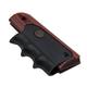 Pachmayr Colt 1911 American Legend Series Grip 00423