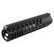 Wilson Combat T.R.I.M. - Tactical Rail Interface, Modular - 9.3