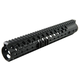 Wilson Combat T.R.I.M. - Tactical Rail Interface, Modular - 12.6
