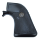 Pachmayr Presentation Grip New Model Ruger BlackHawk 03137