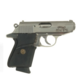 Pachmayr Signature Grip With Back Strap Walther PP & PPK/S  03086