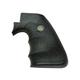 Pachmayr Ruger New Model Super Blackhawk Decelerator Grips - 05134