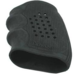 Pachmayr Tactical Grip Glove, CZ 75/85 - 05162