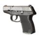 Kel-Tec P-11 9mm 3.1