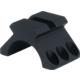 Weaver Tactical Picatinny Ring Cap 30mm 99664