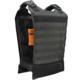 Phalanx Defense Systems Tactical Responder Level 3A Body Armor TR50059