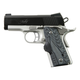 Kimber Master Carry Ultra .45 ACP 3000284