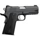 Kimber Pro TLE/RL II .45 ACP 3200116