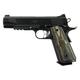 Kimber Tactical Entry II .45 ACP 3200199
