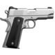 Kimber Stainless Pro TLE II .45 ACP 3200238