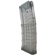 Lancer L5AWM 10/30 Translucent Smoke Magazine 999-000-2800-02