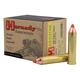 Hornady .460 S&W Mag 200gr FTX Custom Pistol Ammunition 20rds - 9152
