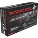 Winchester 30-06 180gr Accubont CT Rifle Ammunition 20rds - S3006CT