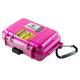 Pelican i1010 Case Pink 1010-045-164