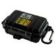 Pelican i1010 Case Black 1010-045-110