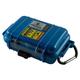 Pelican i1010 Case Blue 1010-045-124