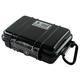 Pelican 1020 Micro Case Black 1020-025-110