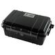 Pelican 1050 Micro Case Solid Black 1050-025-110