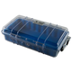 Pelican 1060 Micro Case Blue Clear 1060-026-100