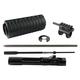 Adams Arms Carbine Length Piston Conversion Kit CPS-D-ADA