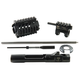 Adams Arms Pistol (PDW) Length Piston Conversion Kit PPS-D-ADA