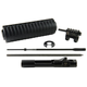 Adams Arms Mid Length Piston Conversion Kit MPS-D-ADA