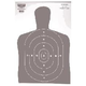 EZE Scorer 12X18 BC27 Shadow Target 37005