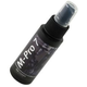 M-Pro 7 LPX Gun Oil 2fl oz 070-1452