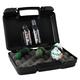 M-Pro 7 Tactical 3 Gun Kit 070-1512