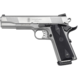 Smith & Wesson SW1911 .45 ACP 5