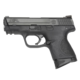 Smith & Wesson M&P40C .40 S&W 3.5