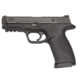 Smith & Wesson M&P9 9mm 4.25