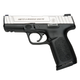 Smith & Wesson SD9 VE 9mm 4