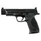 Smith & Wesson M&P9L Pro Series C.O.R.E. 178058