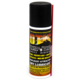 Otis Cleaning Products 2 oz Dry Lube Aerosol Can FG-902-D