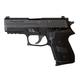 Sig Sauer P220R .45 ACP Compact SLITE Night Sights 220COR-45-BSS