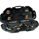 Plano All Weather Bow Case 108110