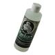 FrogLube Solvent Pump Spray  8 oz. FS-8oz