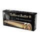 Sellier & Bellot 7.62x39mm 123gr FMJ Ammunition 20rds - SB76239A