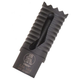 Troy Medieval Flash Suppressor 5.56mm 1/2