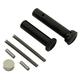 Battle Arms Development Enhanced Pins Set
