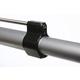 Wilson Combat Adjustable Lo-Profile Gas Block, .750