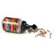 Crosman BB Copperhead 1500ct Bottle
