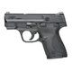 Smith & Wesson M&P SHIELD 9mm ‒ 180021