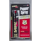 Sabre Magnum Pepper Spray 4.4 oz M-120L-OC